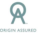 "Que signifie le label ""Origin Assured"" ?"