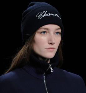 Chapeau, Chapka , bonnet fourrure imprimé