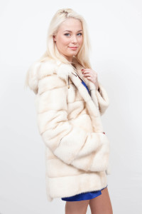 Saga Furs, Kopenhagen Fur, NAFA : qui sont ils ?