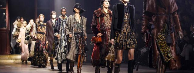 fashion-week-automne-hiver-2015-2016-fw-automne