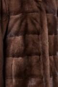"Mink Coat Colour ""Terra"""