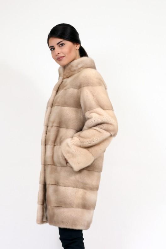 cherche manteau fourrure femme site rencontre gratuite limoges