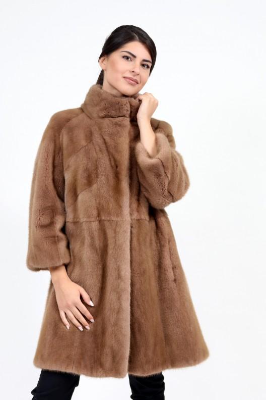 Manteaux vison occasion , annonces achat et vente de manteaux vison - ParuVendu Mondebarras