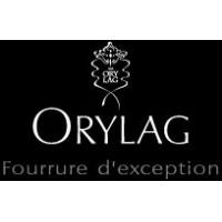 Orylag